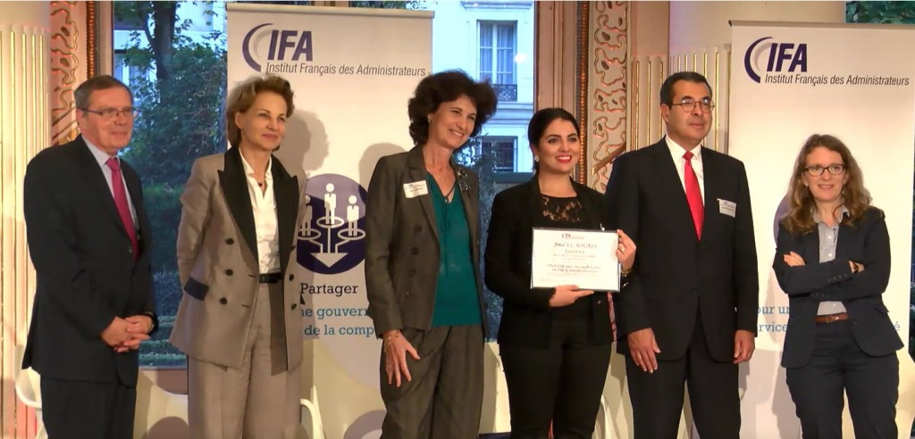 Prix_IFA_2017